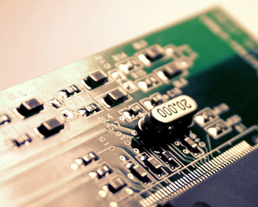http://images.pcb.cn/shop/article/05846236775833798.jpg