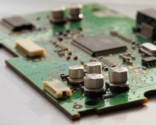 http://images.pcb.cn/shop/article/06269516238708550.jpg