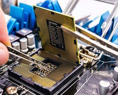 http://images.pcb.cn/shop/article/06281585315015043.jpg