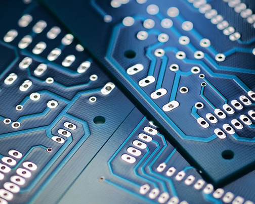 http://images.pcb.cn/shop/article/06692025834020564.jpg