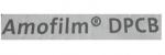 瑞士星牌Amofilm