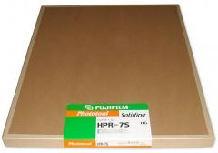 富士Fujifilm HPR-7 光绘菲林/底片/黑片