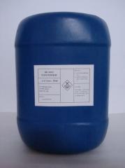 消泡剂   25kg/桶