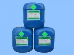 品纯宝700 普通有铅助焊剂 20kg/桶