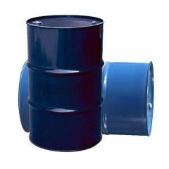 品纯宝700 甲苯(稀释剂) 15kg/桶