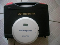 德国UV-INT 140# UV能量计