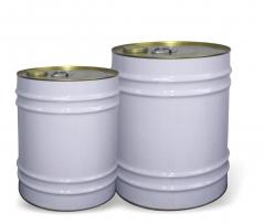 品纯宝700 开油水 20L/桶