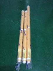 原装进口 日本SMARTMESH网纱 黄色 140T 350目 45 黄色