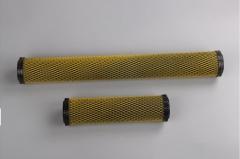 碳纤维碳芯 白网/ 带骨架  30寸