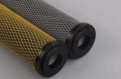 美国进口碳纤维芯 白网
