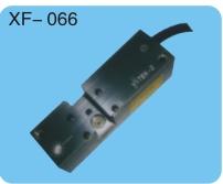 钻孔机测针器东台Y-TEK-2镭射测针器