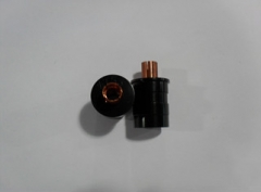 钻孔机 7.55刀座 进口铍铜