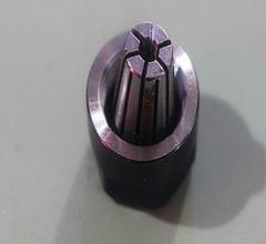 国产锣机夹头(ER11)
