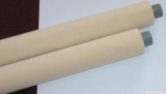 PU (PVC)耐酸碱吸水海棉滚轮