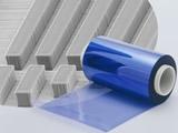 品纯宝干膜 PCB-9713 600英尺/卷 2卷/箱