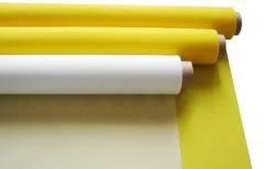 品纯宝 网纱 48T 70线 50米/卷 幅宽158cm 白色