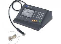 英国牛津CMI700 台式PCB孔面铜双功能测厚仪