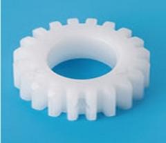 品纯宝 25齿 包胶水平线通用直齿轮