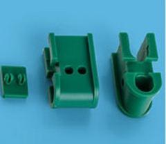 包胶水平线通用插件  插件 56 插件  20板通孔