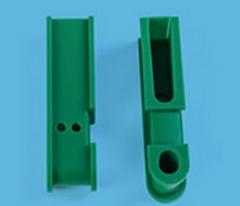 包胶水平线通用插件 超声波插件 40 超声波插件 20板通孔/盲孔