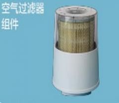 品纯宝 空气过滤器组件  水平线通用外围功能系列 烘干段过滤