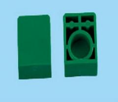 包胶水平线通用磨板机塑胶件系列 上压块