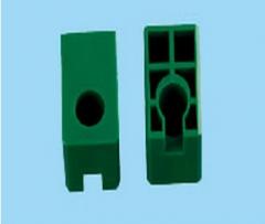 包胶水平线通用磨板机塑胶件系列下压块