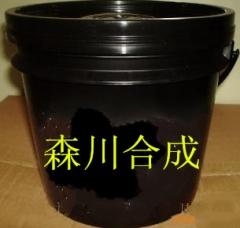 森川合成 UV光固化阻焊油墨 1kg/罐
