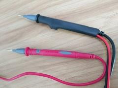 烧线机*表笔