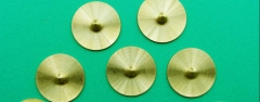 铜钉  直径3.0mm*长度3.9mm