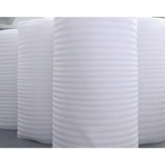 珍珠棉4.0 T 50m*1m/卷