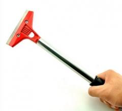 清洁刮刀 /地板铲刀  长度30mm