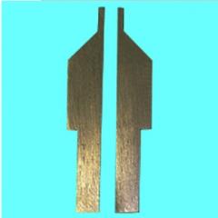 pcb补线机补线带钼极头/焊头