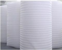 珍珠棉 15.0 T厚度* 20m长*1m宽/卷