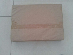 丝印白纸 1092*787mm*40g/张单面光滑 一切2