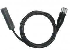 ETP 孔铜测试探头 CMI500