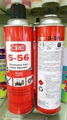 国产CRC 5-56润滑剂