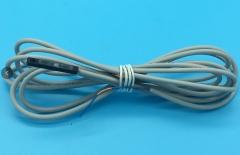 东台切换头感应线(SMC   D_A93)