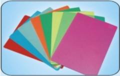 pcb隔板胶片  绿色厚度0.45 480*450 绿色 0.45mm