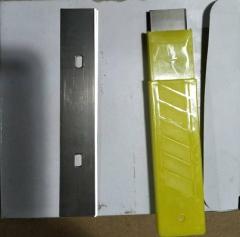 刮刀刀片  10pcs/盒