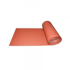 软板红硅胶