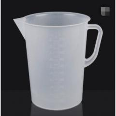 量杯(耐酸碱) 2000ML