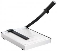得力(deli)  钢质切纸机