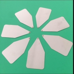 三角 定位片 2.0