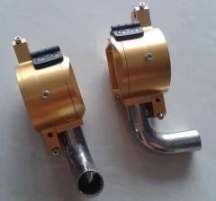 标特福压力脚杯(合适主轴62mm直径)