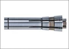 德国KLB 48 六轴玛尼亚钻机夹头