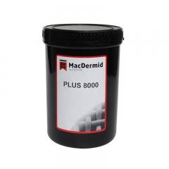 原装 柯图泰 Plus 8000 感光浆 1Kg / 罐